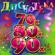 Various Artists - Дискотека 70-х, 80-х, 90-х