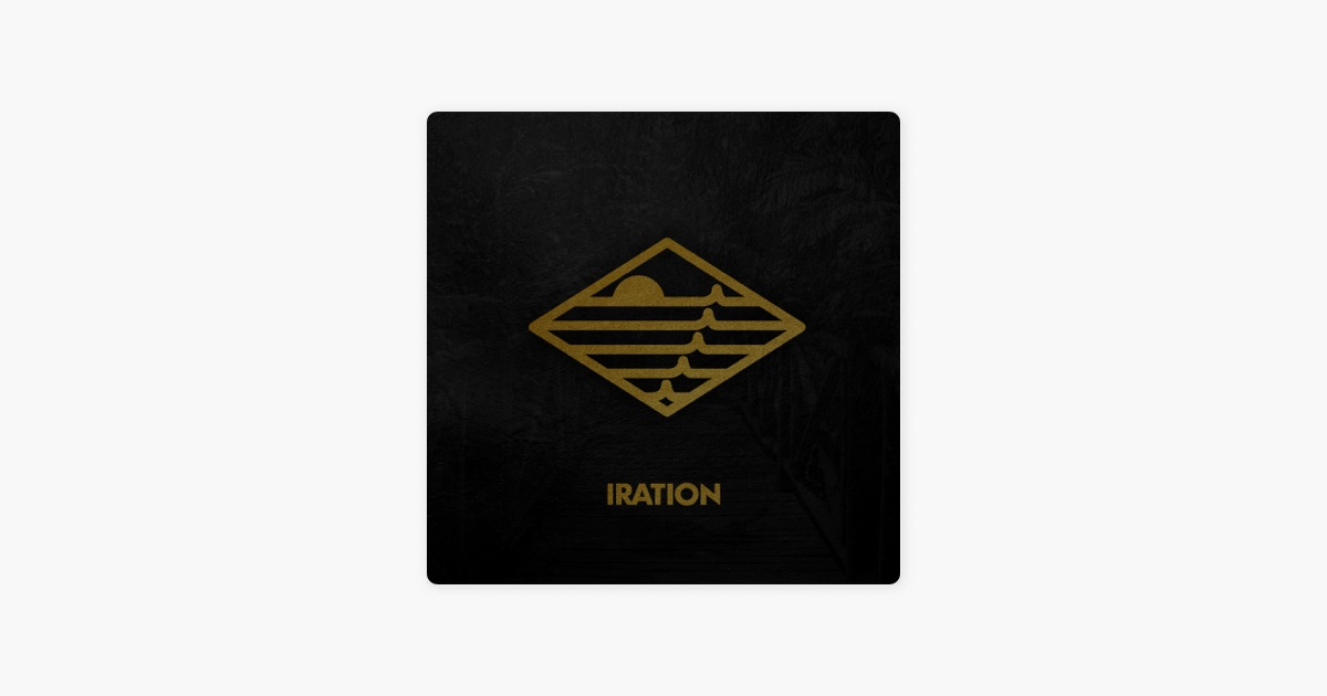 ‎Iration by Iration