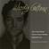 Rye Whiskey - Woody Guthrie
