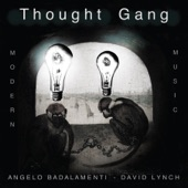 Thought Gang - Frank 2000 Prelude