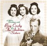 The Andrews Sisters - Winter Wonderland