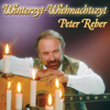 Peter Reber - Winterzyt - Wiehnachtszyt Grafik