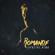 Простые вещи - Romanof