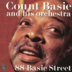 Count Basie and His Orchestra - Sunday At the Savoy