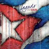 Formell y los Van Van - Al Paso