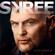 Steve Hofmeyr - Skree