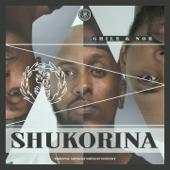 Shukorina - Ghile & Nor