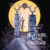 Danny Elfman - Making Christmas