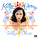Katy Perry Wide Awake - Katy Perry
