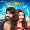 Shaandaar       songs