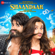 Shaandaar (Original Motion Picture Soundtrack) - EP - Amit Trivedi