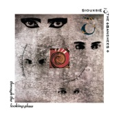 Siouxsie & The Banshees - The Passenger