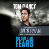 Tom Clancy - The Sum of All Fears (Unabridged) artwork