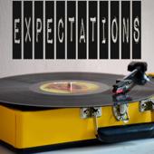 Expectations (Originally Performed by Lauren Jauregui) [Instrumental]