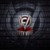 Fifty Vinc - Till I Die (feat. DidekBeats) [Hard Orchestra Rap Beat Mix] artwork