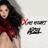 Aisel - X My Heart bild