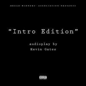 Intro Edition - Single Mp3 Download