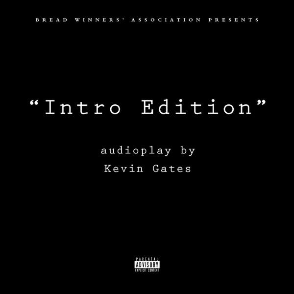 Intro Edition - Single