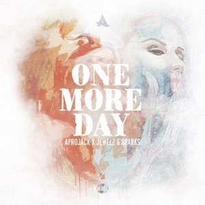 One More Day - Single