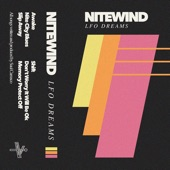 Nitewind - Shift