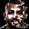 Linda feat Anavitória - Projota mp3