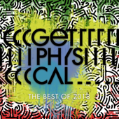 The Best of Get Physical 2018