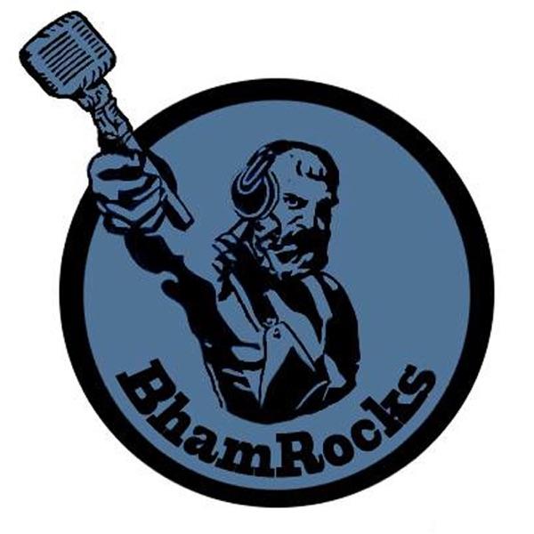 Bham Rocks Podcasts