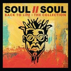Back To Life (However Do You Want Me) [feat. Caron Wheeler]