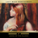 Lucy Maud Montgomery & Golden Deer Classics - Anne of the Island