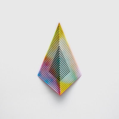 https://mihkach.ru/kiasmos-blurred/Kiasmos –  Blurred