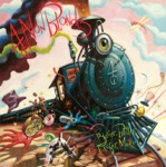4 Non Blondes - Calling All the People