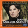 Daniel Muller-Schott, Deutsches Symphonie-Orchester Berlin & Aziz Shokhakimov - Trip to Russia
