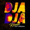 Djadja (feat. Loredana) [Remix] - Aya Nakamura