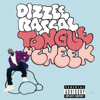 Dizzee Rascal - Tongue N' Cheek artwork