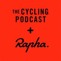 158: Kilometre 0 –Giro Diaries –Part 3