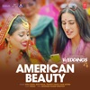 American Beauty From 5 Weddings Single