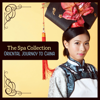 The Spa Collection: Oriental Journey to China - Oriental Spa Sanctuary