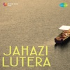Jahazi Lutera Original Motion Picture Soundtrack EP