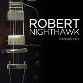 Robert Nighthawk - Jackson Town Gal