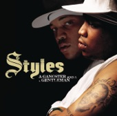 Styles - Yall Know We In Here Ft Swizz