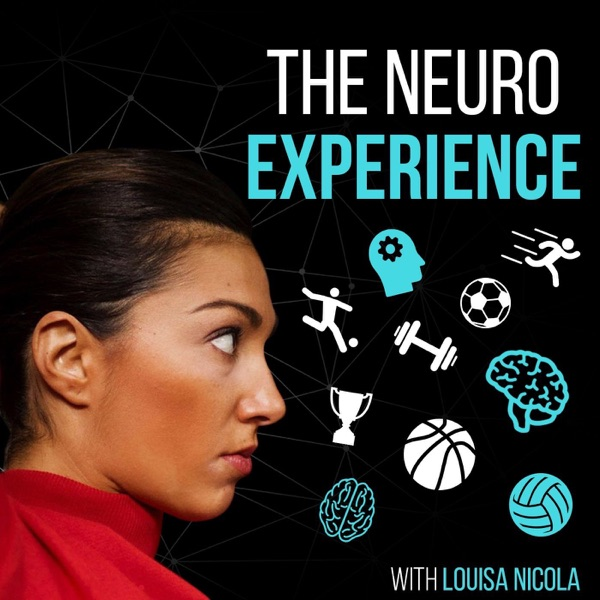 The Neuro Experience