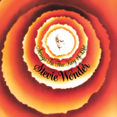 Download Isn't She Lovely - Stevie Wonder Mp3 free