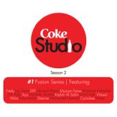 Just a Dream (feat. Sherine) [Coke Studio Fusion Mix]