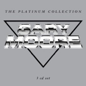 Gary Moore - Need Your Love So Bad