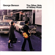Golden Slumbers / You Never Give Me Your Money - George Benson
