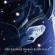 The Ancient Magus Bride (Original Soundtrack 1) - Junichi Matsumoto
