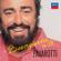 Luciano Pavarotti - Luciano Pavarotti - Buongiorno a te