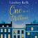 Lindsey Kelk - One in a Million