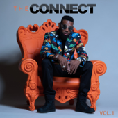 The Connect, Vol. 1-Various Artists