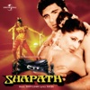 Shapath (Original Soundtrack)